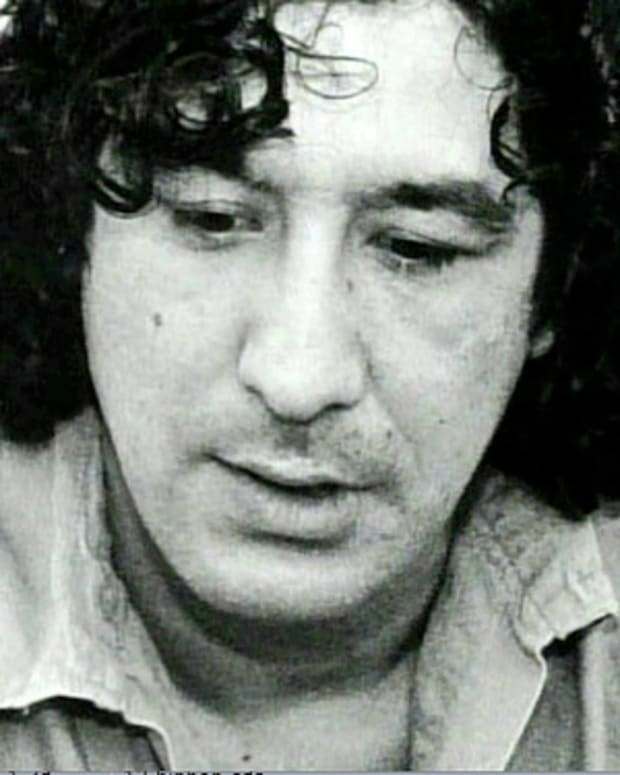 was-leonard-peltier-wrongfully-convicted