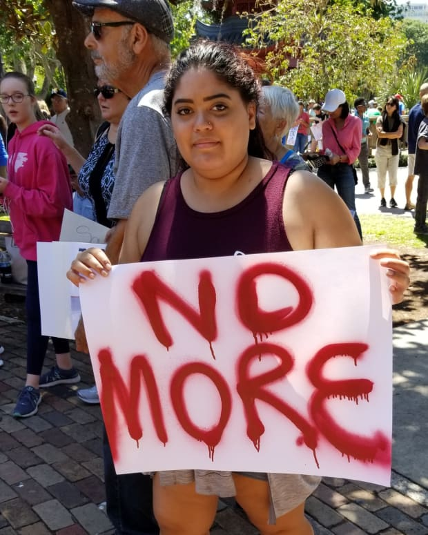 march-for-our-lives-orlando