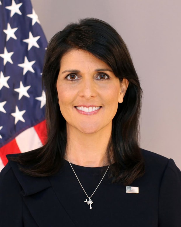 what-does-the-impending-resignation-of-nikki-haley-mean-for-the-united-states