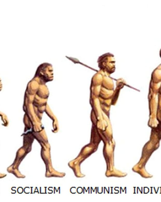 libertarian-queryin-is-evolution-evolving-exponentially