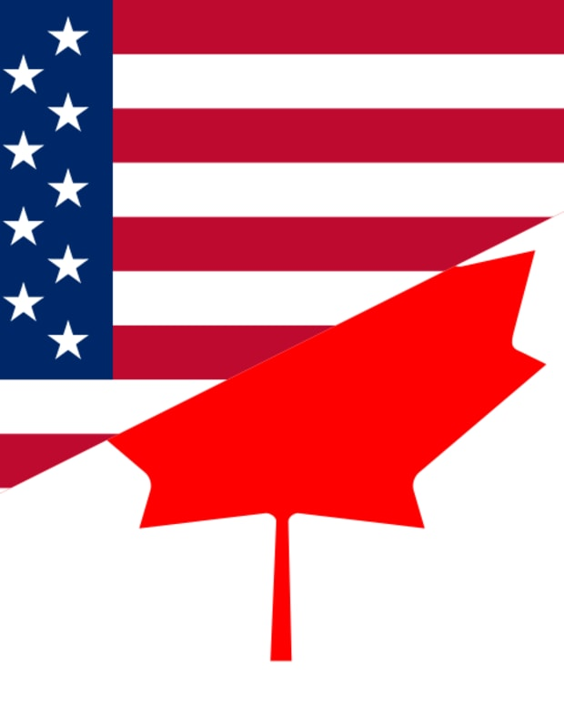 should-canada-and-the-united-states-merge