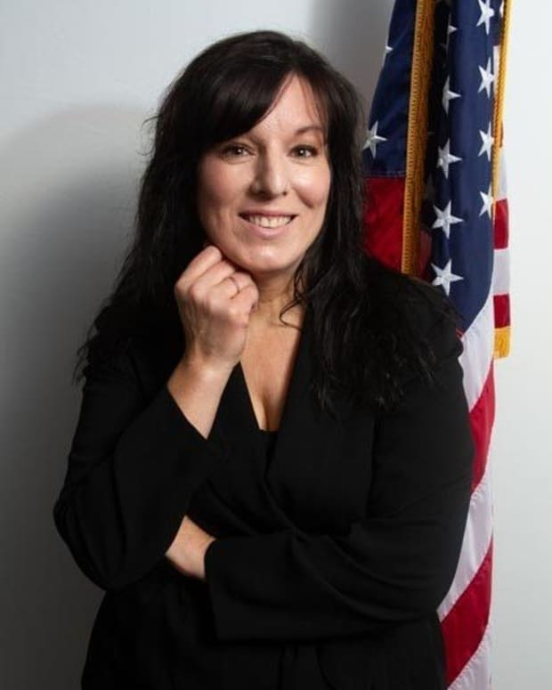 joliet-city-council-candidate-suzanna-ibarra-interview