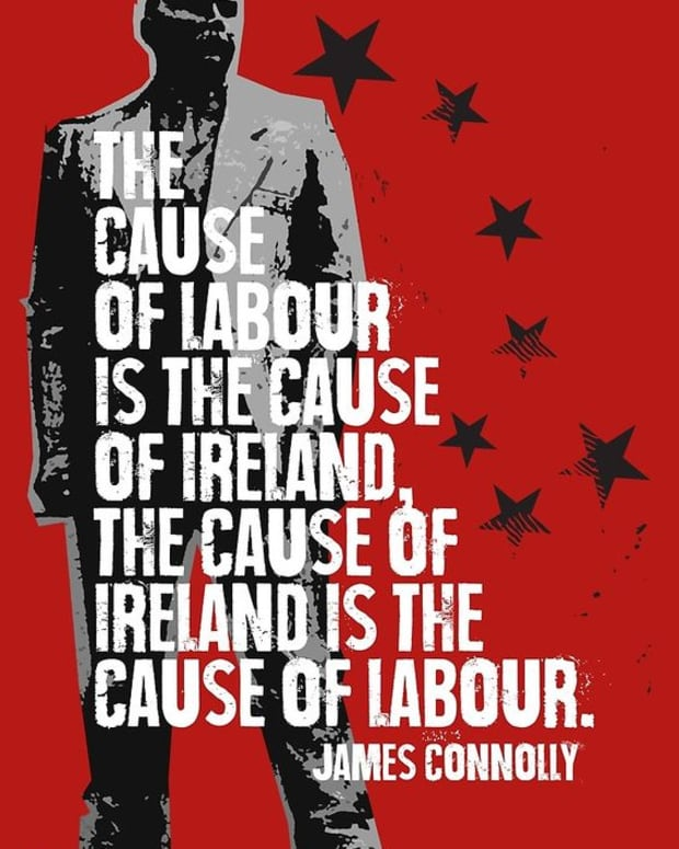 james-connolly-irish-republican-socialist