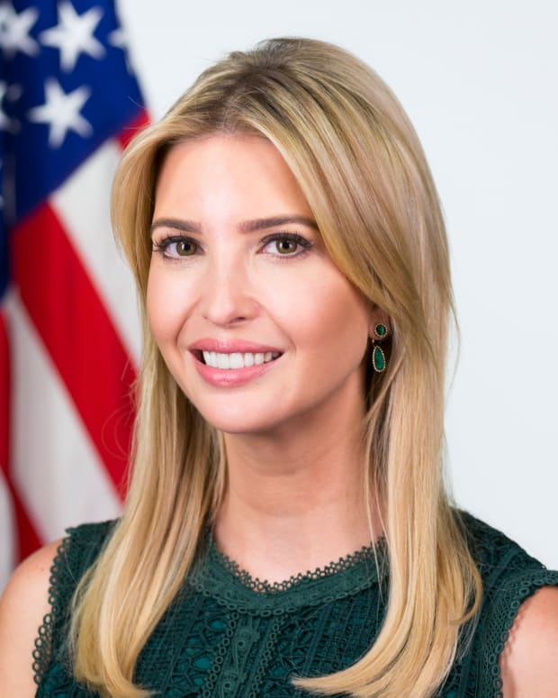 ivanka-is-not-president-donald-trumps-daughters-real-name