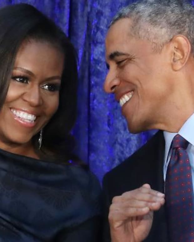barack-and-michelle-obama-to-deliver-commencement-speeches-to-the-graduates