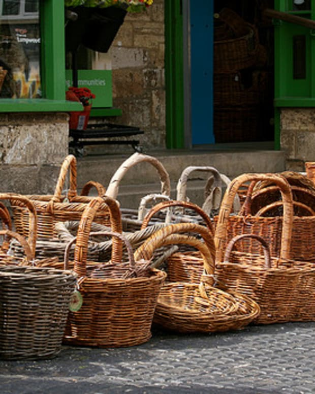 how-to-organize-your-life-with-baskets