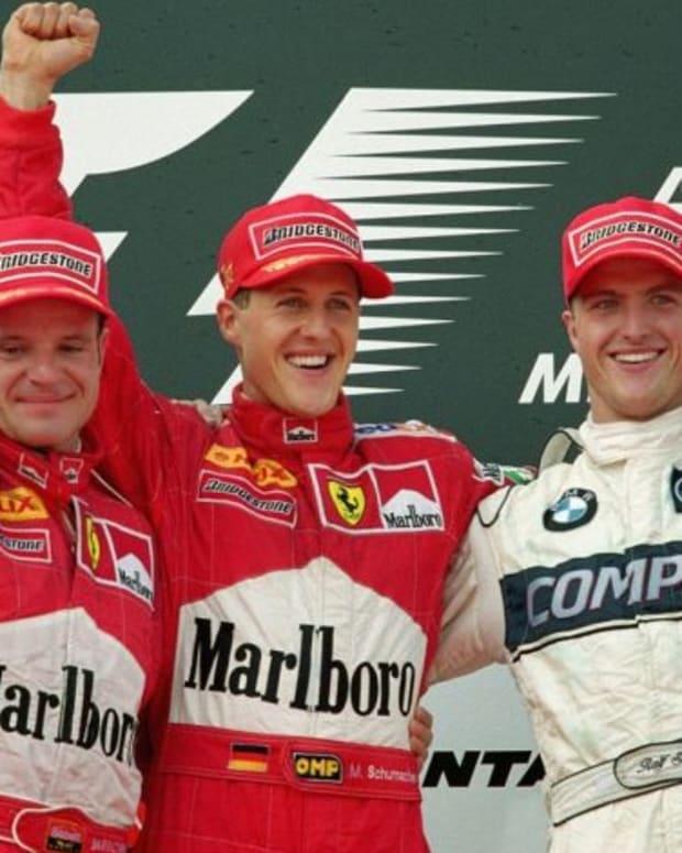 the-2000-australian-gp-michael-schumachers-36th-career-win