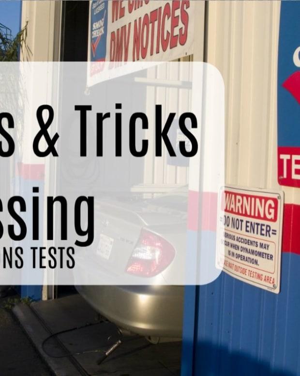 tricks-to-passing-a-smog-test