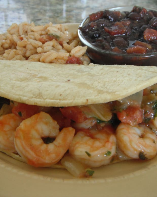 how-to-make-shrimp-tacos-my-own-texmex-recipe