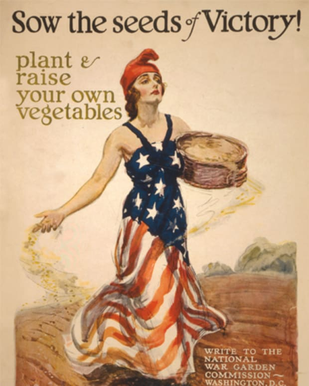 liberty-and-victory-gardens-during-world-wars-i-and-ii