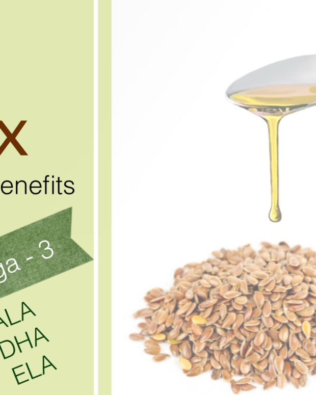 promote-iq-improve-behavior-and-enhance-focus-in-children-with-flax-oil