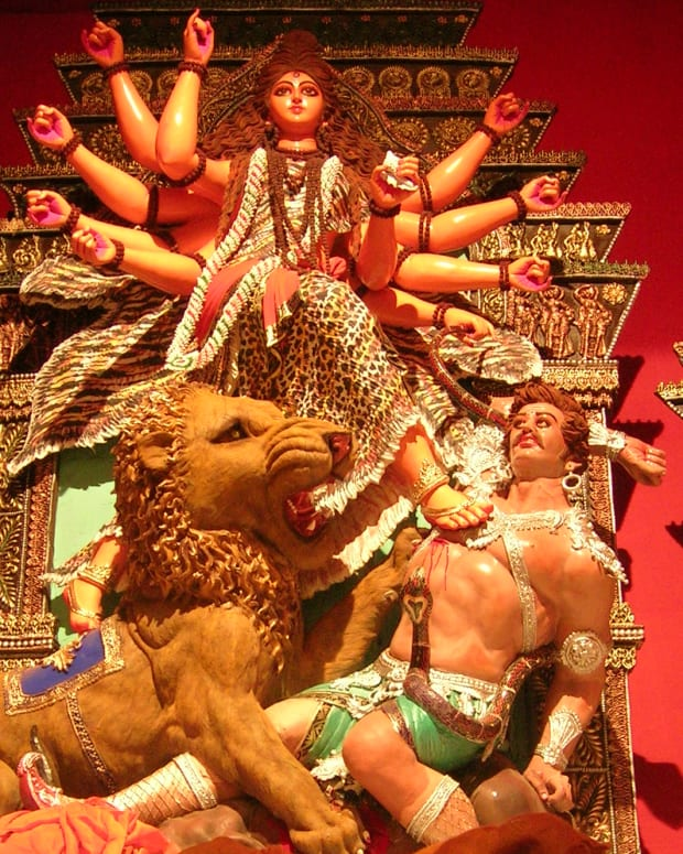 navratri-the-nine-day-indian-festival-of-worship-of-goddess-durga