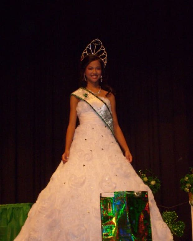 how-to-judge-a-beauty-pageant