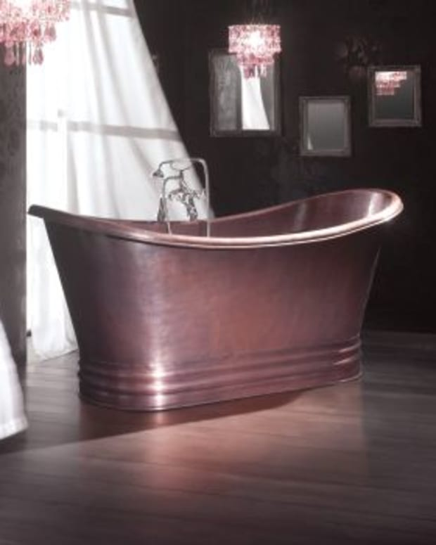 how-to-clean-and-maintain-your-copper-bath