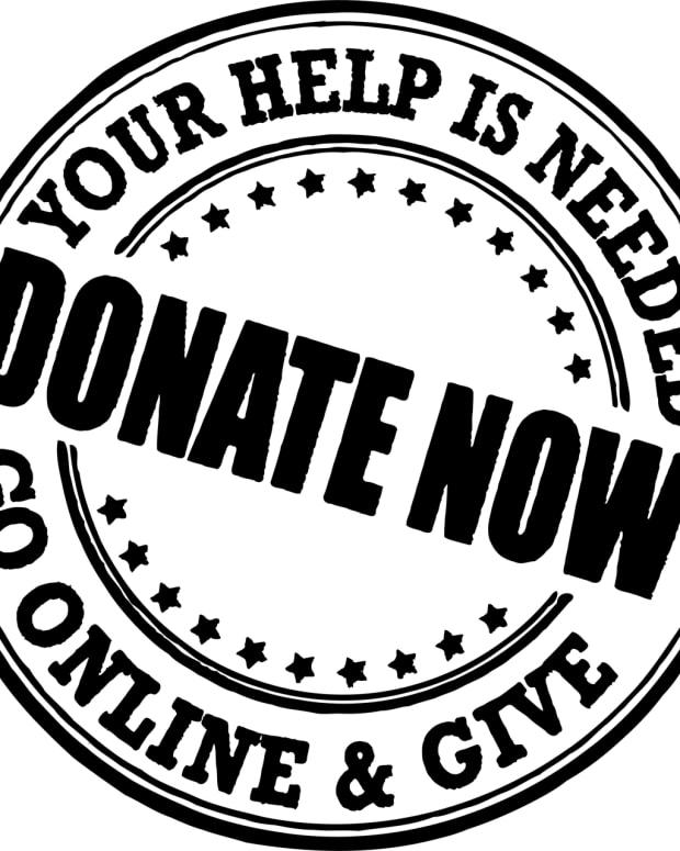 research-paper-on-non-profit-organization-sources