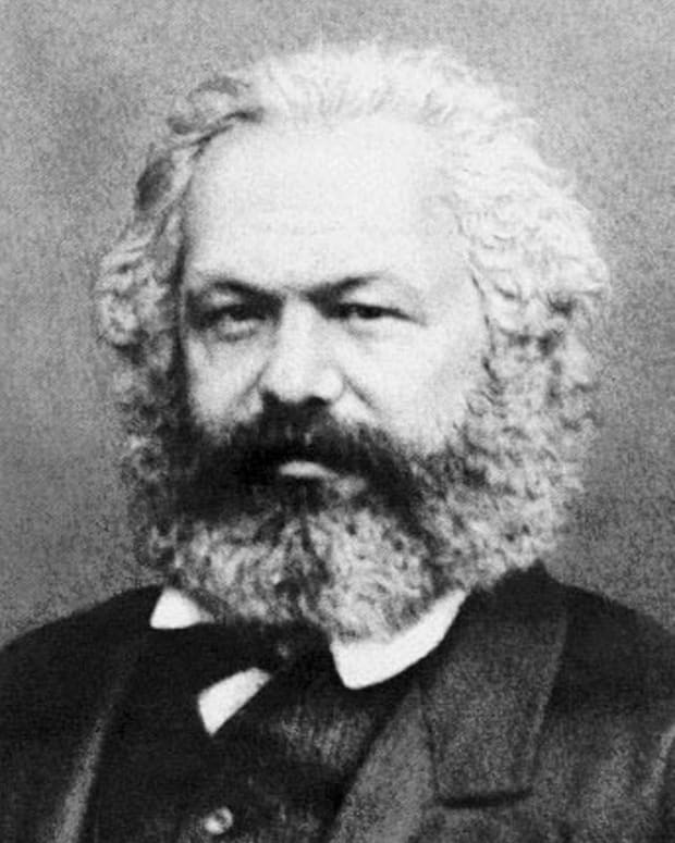 five-interesting-facts-about-karl-marx-that-you-probably-didnt-know