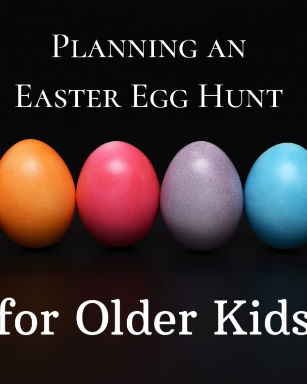 planning-an-easter-egg-hunt-for-big-kids