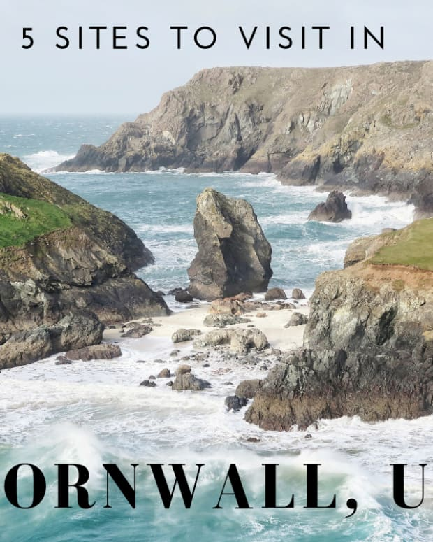 the-best-places-to-visit-in-cornwall