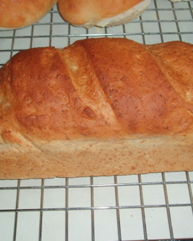 friendship-bread-and-sour-dough-sponges-recipe-for-the-perfect-loaf