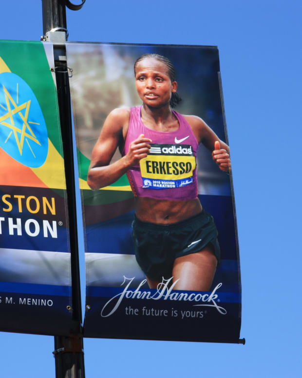boston-marathon-spectator-guide