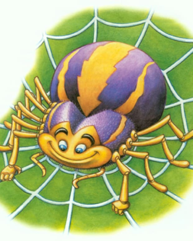 philippine-legend-the-legend-of-the-spider
