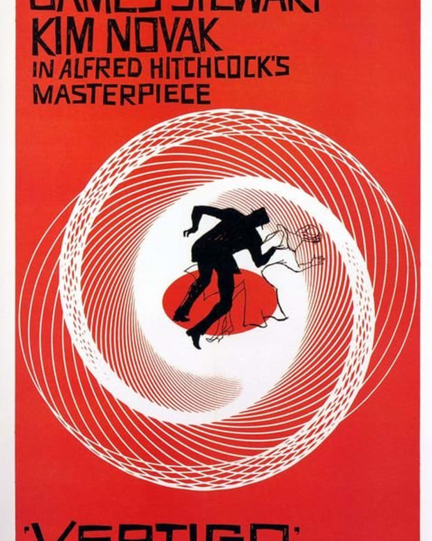 film-analysis-vertigo-by-alfred-hitchcock