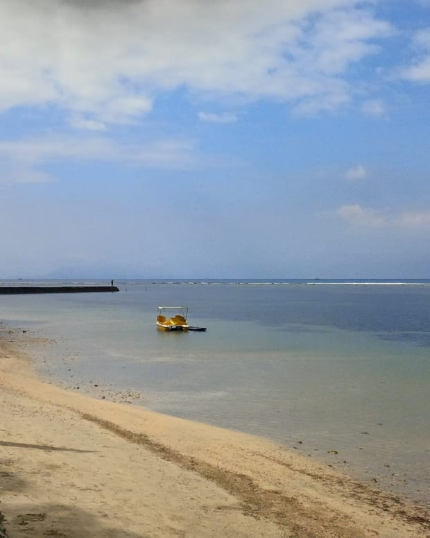 10-top-beaches-in-batangas