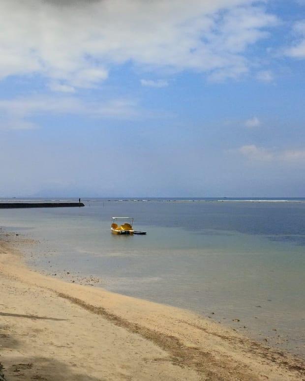 10-top-beaches-in-batangas