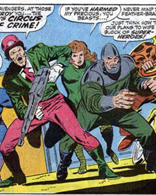 five-really-lame-marvel-villains