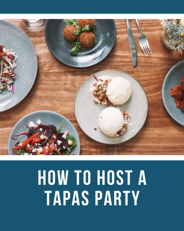 how-to-host-a-tapas-party-with-recipes-and-menu-suggestions