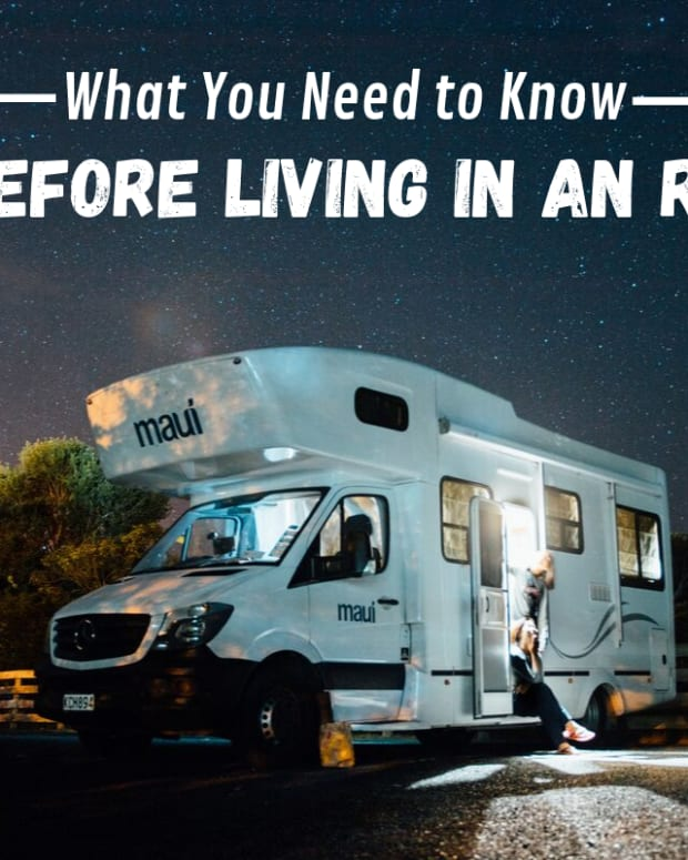 living-full-time-in-an-rv