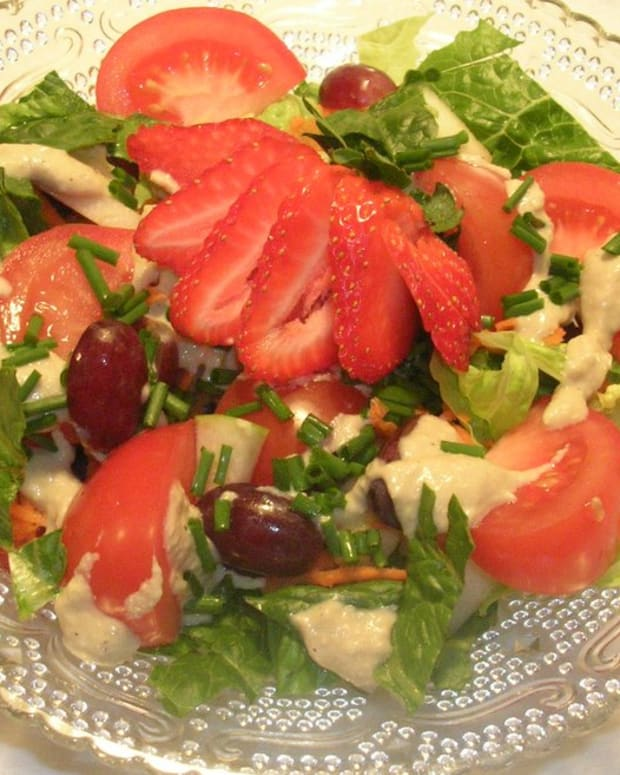 sallys-oil-free-salad-dressing-an-eat-to-live-friendly-recipe