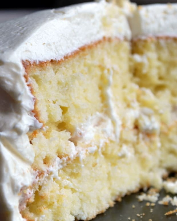 how-to-make-homemade-cake-frosting