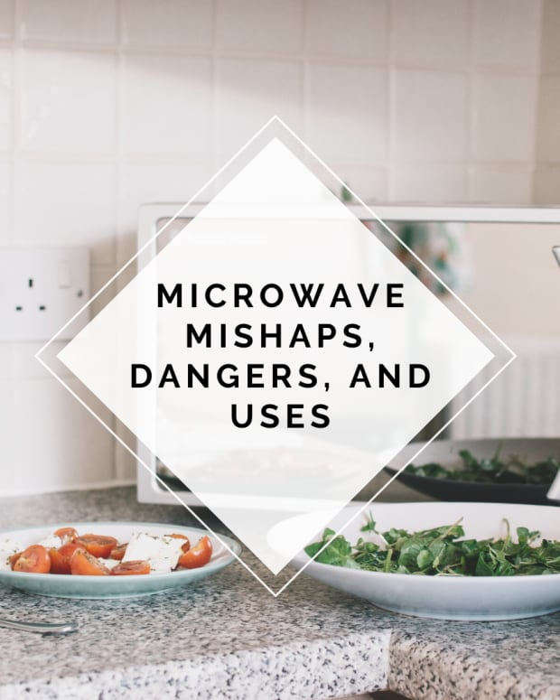 microwave-mishaps-microwave-dangers-microwave-uses