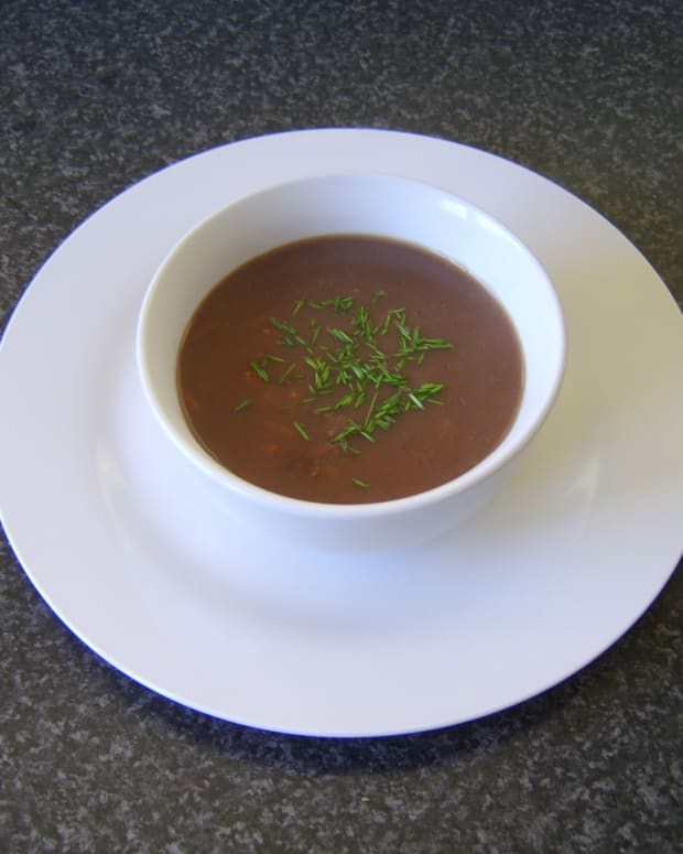 oxtail-soup-recipe