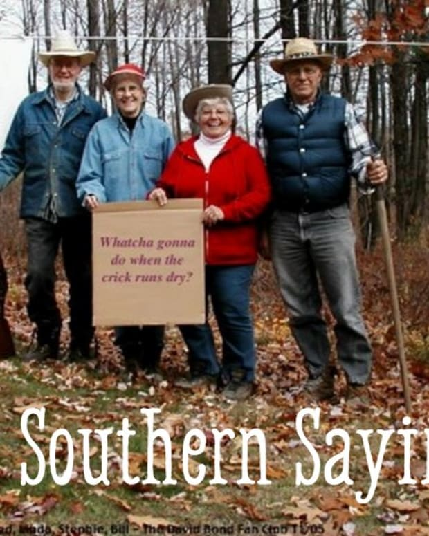 funny-southern-sayings-and-southern-expressions