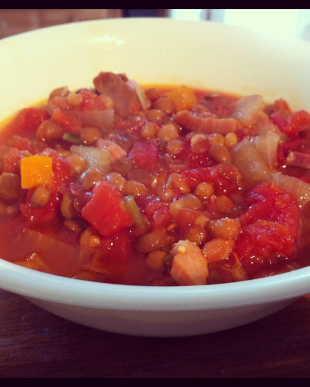 crockpot_lentil_soup_with_ham