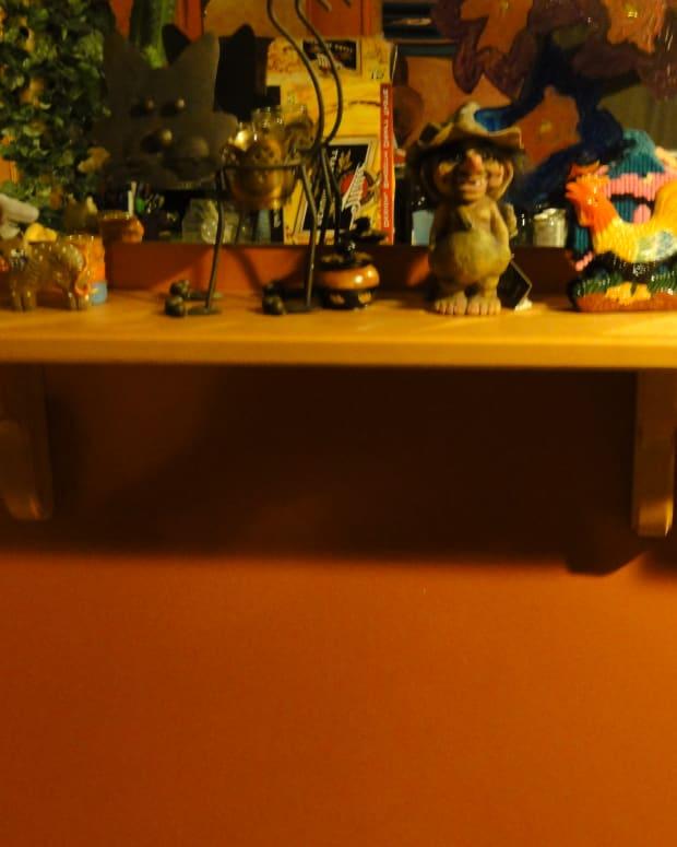 how-to-measure-and-install-shelf-brackets