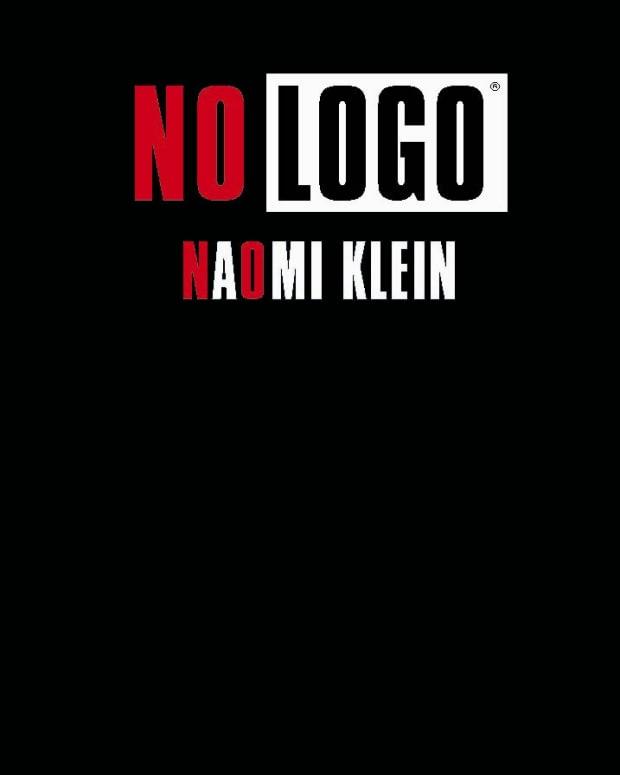 no-logo-by-naomi-klein-reviewed