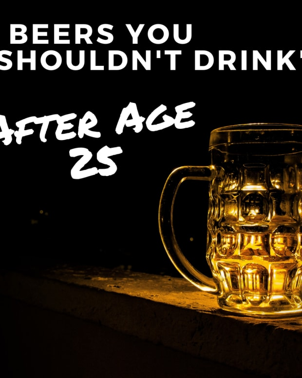 five-beers-you-are-supposed-to-stop-drinking-after-age-25