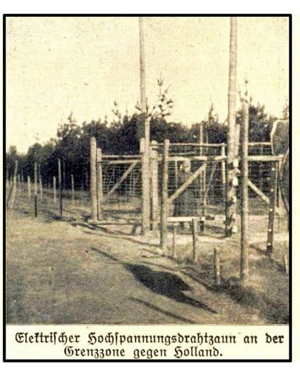 wwi-the-dutch-belgian-wire-of-death