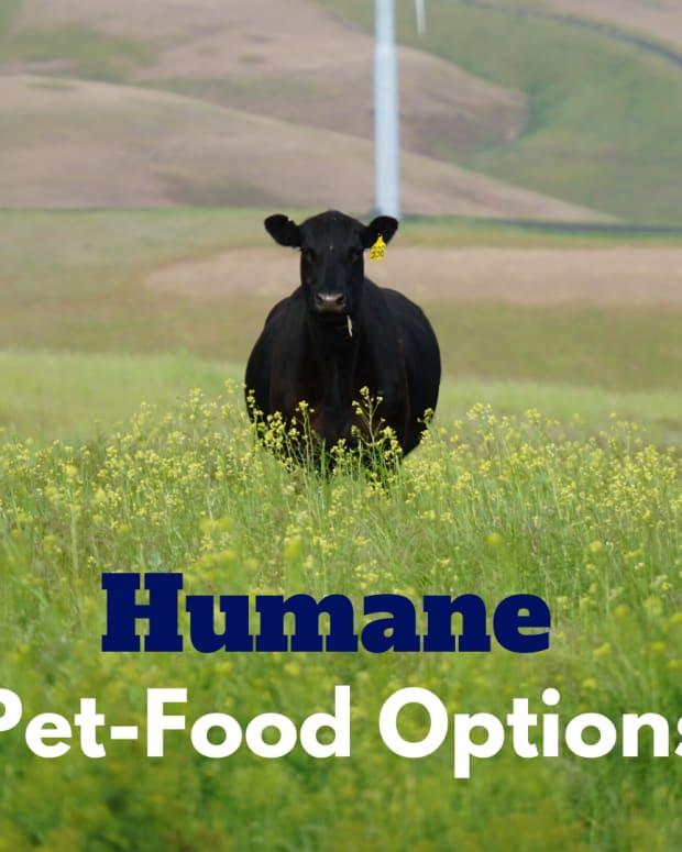 humanepetfood