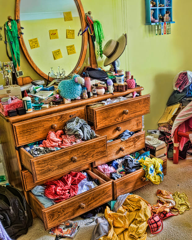 how-to-clean-a-messy-room-quickly