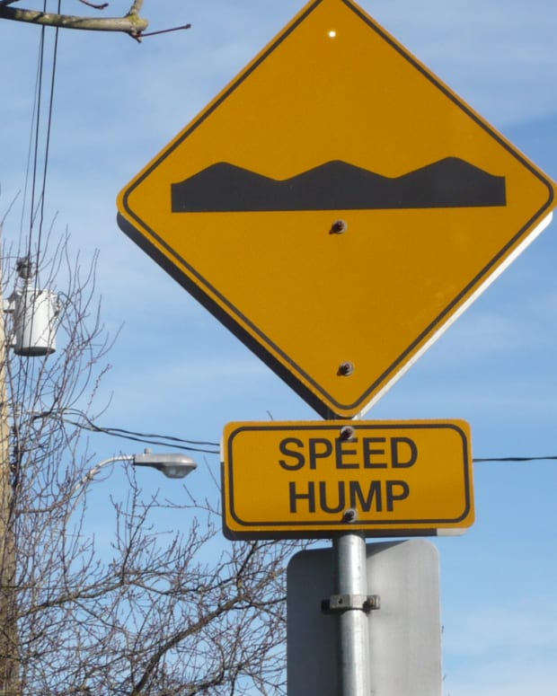 road-signs-and-meanings-what-if-they-applied-to-real-life-events