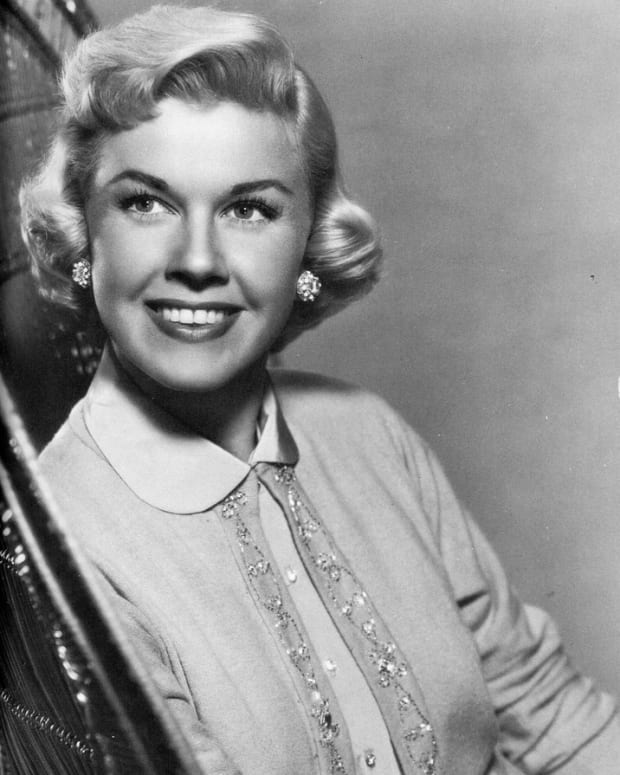 top-ten-doris-day-films