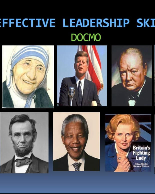 top-effective-leadership-skills-3-leadership-styles