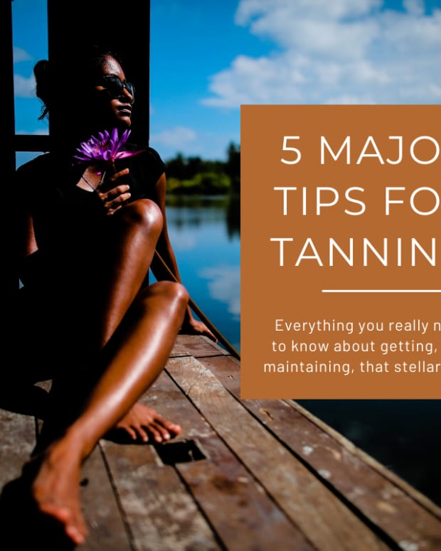 everything-there-is-to-know-about-tanning