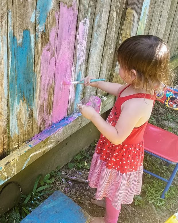 easy-crafts-for-young-kids-for-the-uncrafty-parent