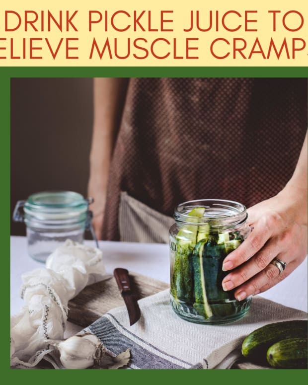 attention-athletes-drink-pickle-juice-to-relieve-muscle-cramps