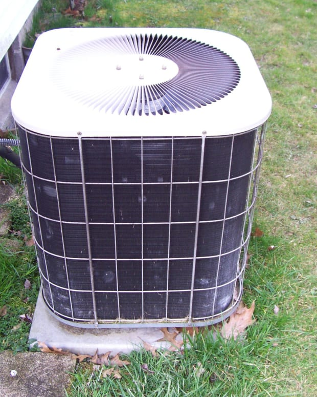 4-things-you-should-know-about-your-air-conditioning-system